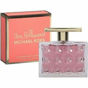 Michael Kors Very Hollywood 3.4 FL OZ  NEW